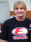 Susana Barckert