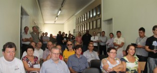Governo de Estrela anuncia abertura das inscrições para casas populares…