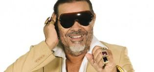 Morre José Rico, da dupla sertaneja Milionário e José Rico…