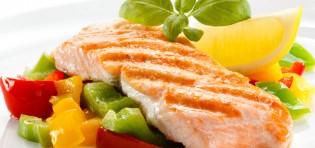 Os 10 Alimentos Para Ganho de Massa Muscular…