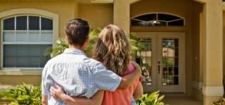 Bancos aumentam juros de financiamentos imobiliários…