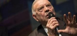 Ex-presidente da CBF é preso em operação do FBI na Suíça…