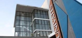 MEC recusa cerca de 25% dos novos contratos do Fies na Univates…
