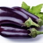 Benefícios da berinjela para saúde!…