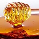As qualidades benéficas do mel…