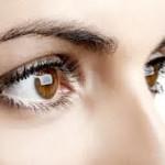 Saúde dos olhos – Cuidados que devemos tomar…