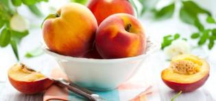 Os 8 benefícios do pêssego para saúde…