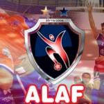 Partida entre ALAF e ASSAF, desta segunda-feira, está cancelada…