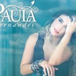 Novo disco de Paula Fernandes entra em pré-vendas no ITunes…