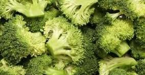 Benefícios do brócolis no combate ao cancro da mama…
