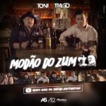 """Toni e Tiago lançam """"Modão do Zum…"""