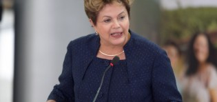Dilma assina decreto que garante adiantamento do décimo terceiro a aposentados…