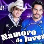 "Israel & Rodolfo lançam ""Namoro de inverno""…"