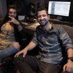 Dennis DJ lança música com Lucas Lucco – Funkejo…