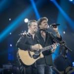 Sertanejos são indicados ao Grammy Latino…