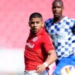 Copa Valmir Louruz: Inter fica com o vice-campeonato…