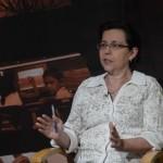Bolsa Família: ministra está disposta a conversar com deputados sobre orçamento…
