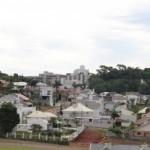 Prefeitura propõe reajuste de 9% no IPTU e no ISSQN para 2016…