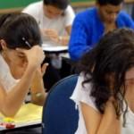 Estudantes devem ficar atentos a itens obrigatórios durante provas do Enem…